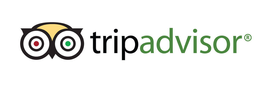 Review us on TripAdvisor