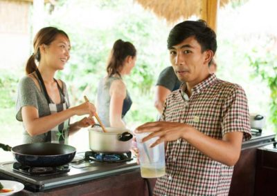 Bali Farm Cooking Photo by Suskitawati (101)