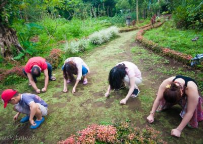 Bali Farm Cooking Photo by Suskitawati (31)