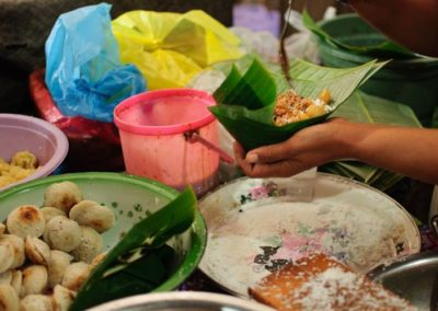 Bali Farm Cooking Photo by Suskitawati (51)