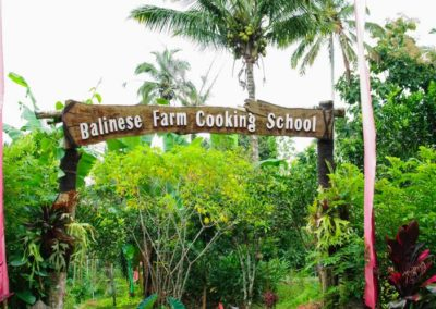 Bali Farm Cooking Photo by Suskitawati (53)