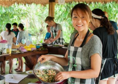 Bali Farm Cooking Photo by Suskitawati (67)